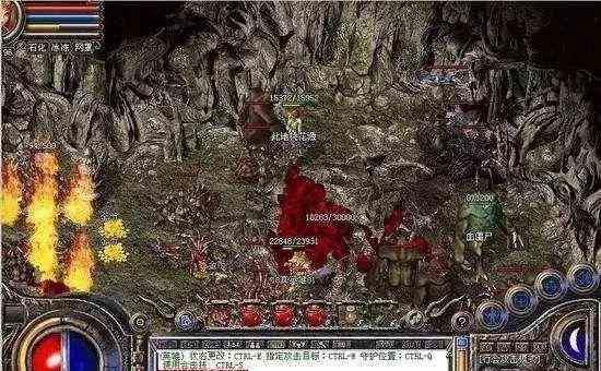 1.76大极品的游戏中前期战士发展的重要性